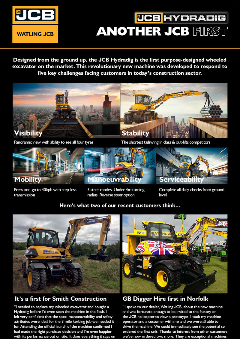 marketing mix jcb Topjobs sri lanka job network - most popular online job site in sri lanka for jobs, careers, recruitment and employment with recruitment automation for employers.