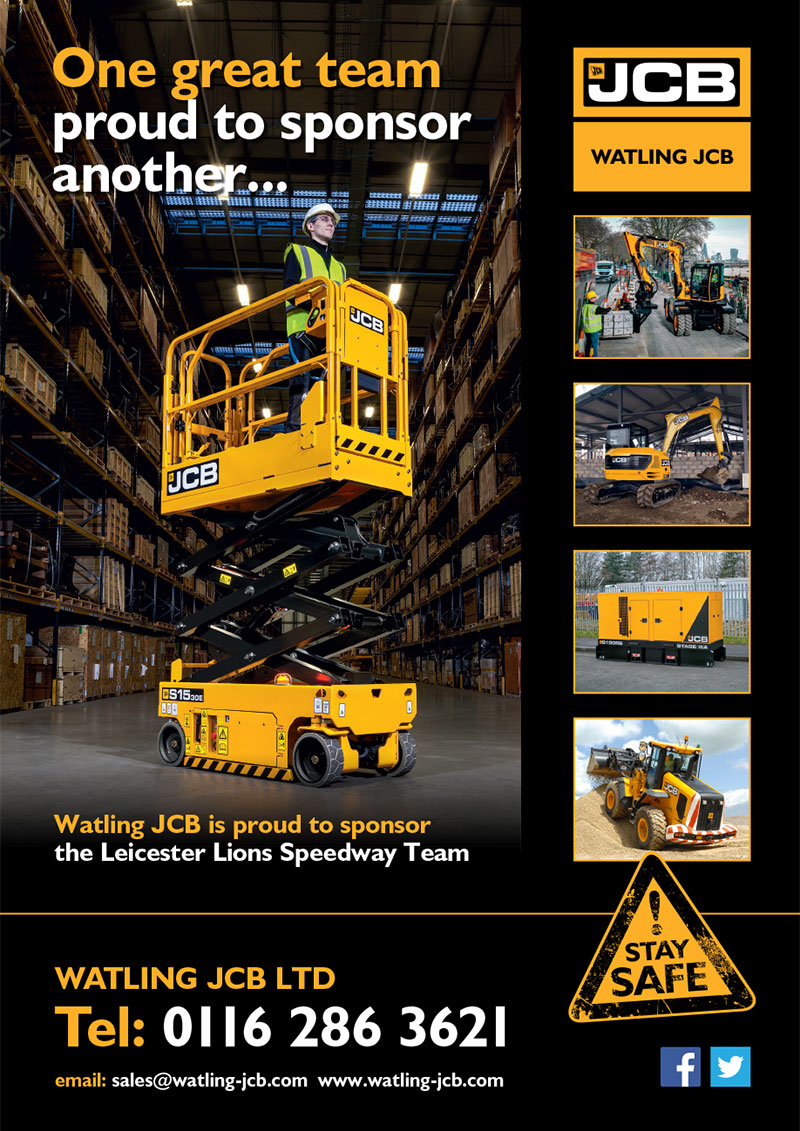 marketing mix jcb The end result of this effort was the evolution of an integrated marketing communication (imc) approach to the promotional element of the marketing mix strategy imc is regarded as a more holistic, strategic and customer-focused way of planning and implementing the promotional process.